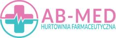 AB-MED - Hurtownia Farmaceutyczna